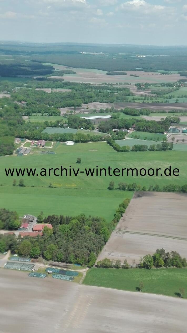 Luftbild Friedrich Meyer Im Mai 2017 Web