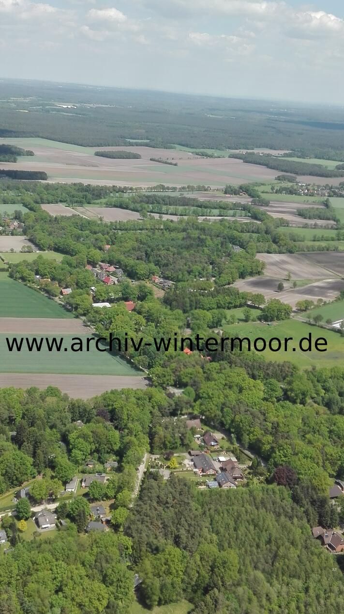 Luftbild Fuhrenkamp Und Vor Den Höfen Im Mai 2017.jpg Web