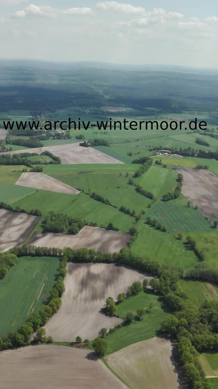 Luftbild Twisselbruch Im Mai 2017 Web