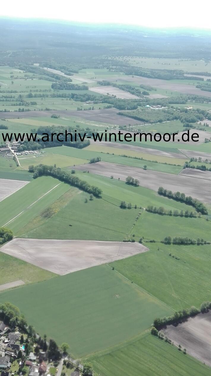 Luftbild Twisselbruch Von Norwesten Aus Im Mai 2017 Web