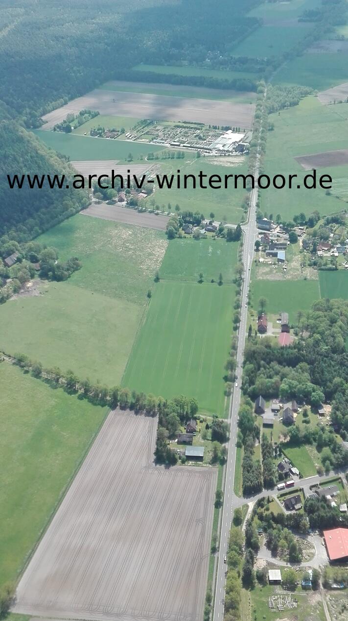 Luftbild Wintermoor An Der Chaussee Im Mai 2017.jpg Web
