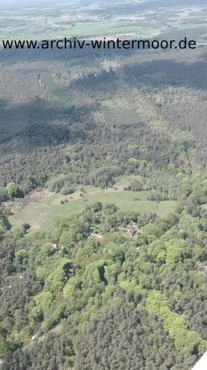 Luftbild Ehrhorn Im Mai 2017 Web