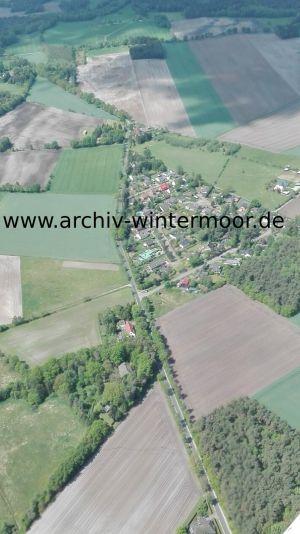 Luftbild Ellings Gasthaus Moorhexe Im Mai 2017 Web
