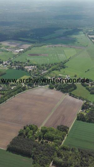 Luftbild Fasanenweg Im Mai 2017 Web