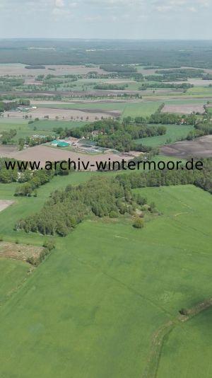 Luftbild Flattweg 11 Kerkenmeyer Im Mai 2017 Web