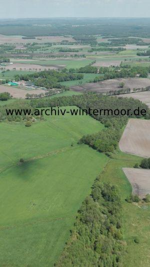 Luftbild Flattweg Vor Kerkenmeyer Im Mai 2017 Web