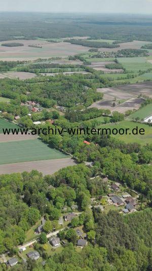 Luftbild Fuhrenkamp Im Mai 2017 Web