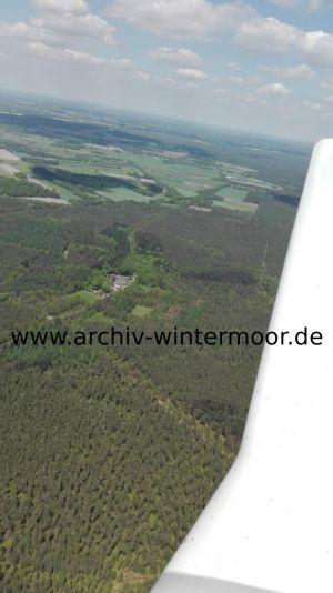 Luftbild Hof Barrl Im Mai 2017 Web