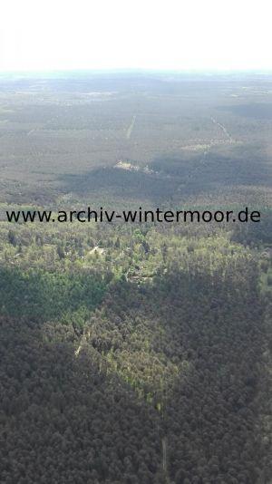 Luftbild Jugendwaldheim, Vorher Teil 2 Vom Krankenhaus Im Mai 2017.jpg Web