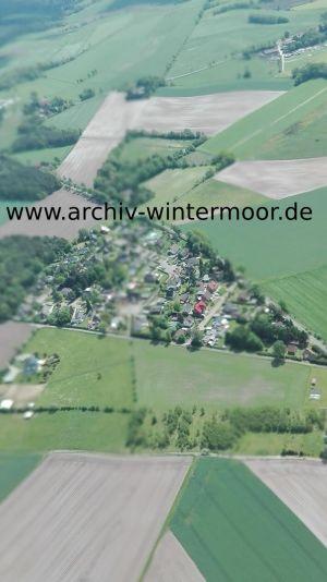Luftbild Kantweg Mai 2017 Web