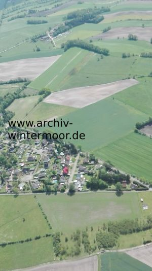 Luftbild Kantweg Im Mai 2017 Web