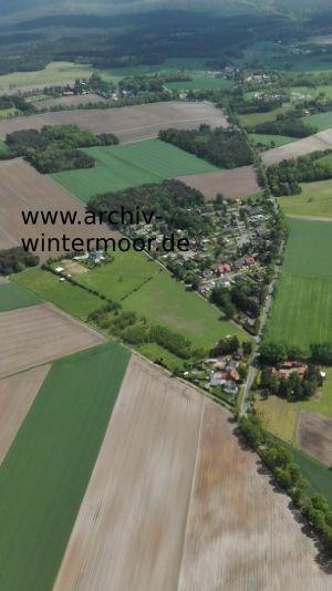 Luftbild Kiefernbusch Im Mai 2017 Web