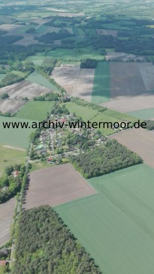 Luftbild Kiefernbusch Von Osten Im Mai 2017 Web