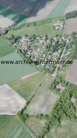 Luftbild Kiefernbusch Von Süden Im Mai 2017 Web