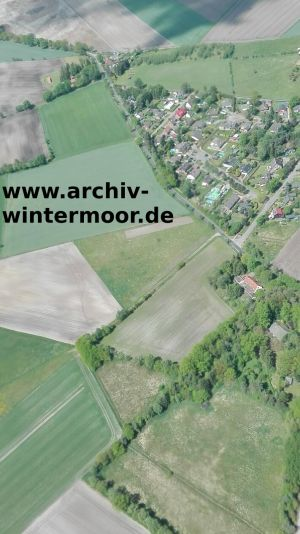 Luftbild Kiefernbusch Von Südost Im Mai 2017 Web