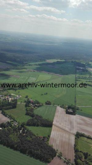 Luftbild Lange Straße Im Mai 2017 Web