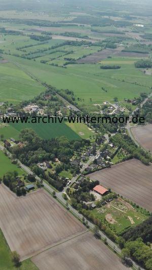 Luftbild Schulweg Im Mai 2017 Web