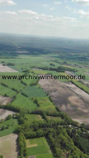 Luftbild Twisselwiese Im Mai 2017 Web
