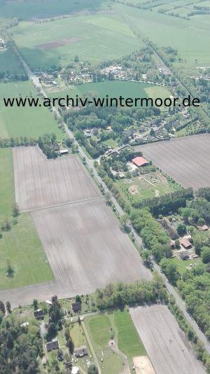 Luftbild Wintermoor A.d.Ch., Zur Forst Und B 3 Im Mai 2017.jpg Web