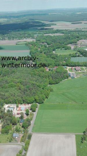 Luftbild Wintermoorer Kirchweg Und Inselmann Im Mai 2017 Web
