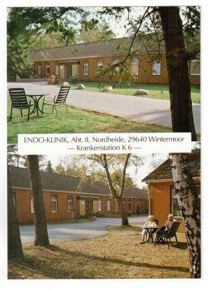 Postkarte-Endoklinik-Station-K6