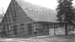 Riepenhof - aus Chronik 200 Jahre Wintermoor-Geversdorf