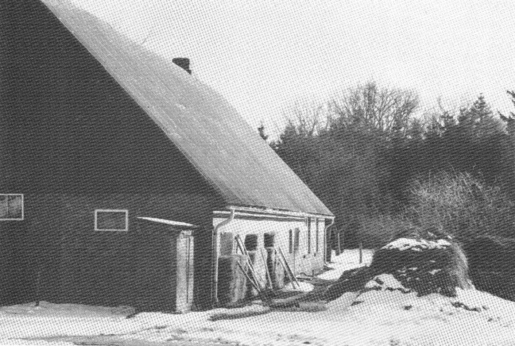 Wintermoor Haus 4 Oltmann- aus 200 J Colonie Wintermoor