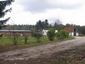 Moorhof in Ottermoor 2017