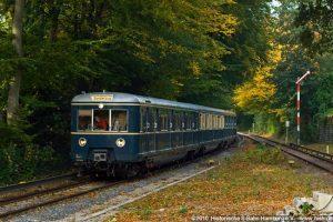 S-Bahn 171-082-12, Foto Verein Historische S-Bahn Hamburg e.V.
