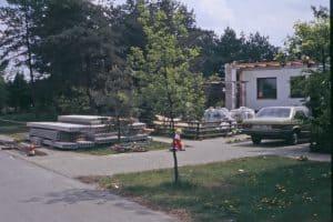 Kiefernbusch 46