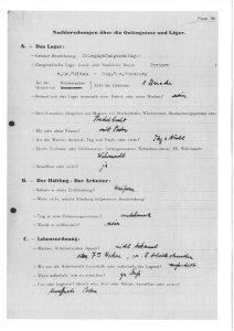 NLA Hannover Foto 3 Nr. 1722_001 - Das Archivgut ist Eigentum des Niedersächsischen Landesarchivs.