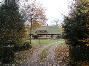 Ehrhorn Hof 2