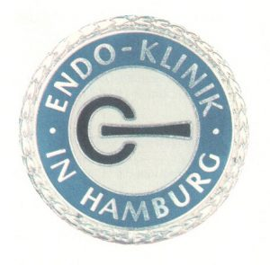 Logo ENDO-Klinik